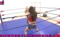 FWR-PEYTON-GETS-PUNCHED-OUT-(38)