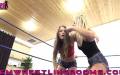 FWR-PEYTON-GETS-PUNCHED-OUT-(40)