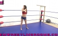 FWR-PEYTON-GETS-PUNCHED-OUT-(6)