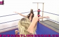 FWR-PEYTON-PROVES-HERSELF-...-AGAIN-(11)