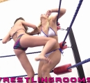 FWR-PEYTON-PROVES-HERSELF-...-AGAIN-(27)