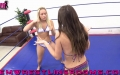 FWR-PEYTON-PROVES-HERSELF-...-AGAIN-(33)