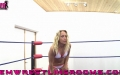 FWR-PEYTON-PROVES-HERSELF-...-EVEN-MORE-AGAIN-(57)