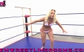FWR-PEYTON-PROVES-HERSELF-...-EVEN-MORE-AGAIN-(63)