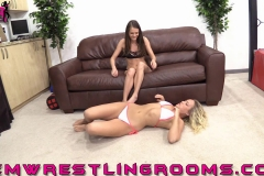 FWR-PEYTON-PROVES-HERSELF-...-EVEN-MORE-AGAIN-(70)