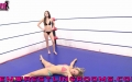FWR-PEYTON-PROVES-HERSELF-...-EVEN-MORE-(10)