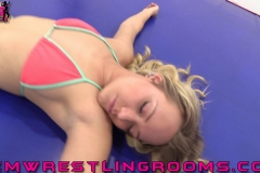 FWR-PEYTON-PROVES-HERSELF-...-EVEN-MORE-(9)