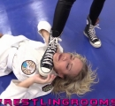 FWR-PEYTON'S-DEADLY-FEET-(19)