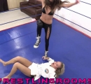FWR-PEYTON'S-DEADLY-FEET-(24)