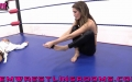 FWR-PEYTON'S-DEADLY-FEET-(34)