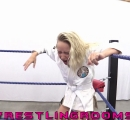 FWR-PEYTON'S-DEADLY-FEET-(4)