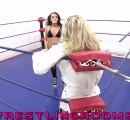 FWR-PEYTON'S-DEADLY-FEET-(5)