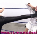 FWR-PEYTON'S-DEADLY-FEET-(6)