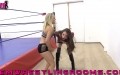 FWR-PEYTON'S-NEW-CLOTHES-(3)