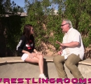 FWR-PEYTON'S-PRIVATE-SHOW-(1).jpg