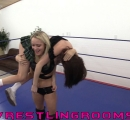 FWR-PEYTON'S-PRIVATE-SHOW-(15).jpg