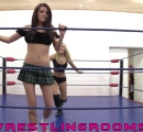 FWR-PEYTON'S-PRIVATE-SHOW-(6).jpg