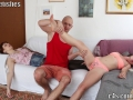 Liza_K_Pizza-order-turned-into-4-knockouts-for-them!-(40)