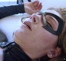 Misty-Lovelace-in-Pleasant-Dreams-Black-Bat,-Episode-1-(28)