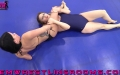 FWR-PRO-AM-WRESTLING-KAT-VS-MINDY-(14)