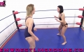 FWR-PRO-AM-WRESTLING-KAT-VS-MINDY-(7)