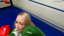 HTM-Punch-Out-Super-Lucky-Ryona-POV-10