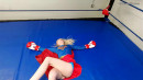 HTM-Punch-Out-Super-Lucky-Ryona-POV-11