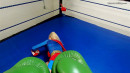 HTM-Punch-Out-Super-Lucky-Ryona-POV-12