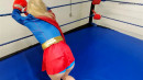 HTM-Punch-Out-Super-Lucky-Ryona-POV-13