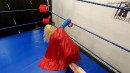 HTM-Punch-Out-Super-Lucky-Ryona-POV-19