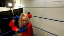 HTM-Punch-Out-Super-Lucky-Ryona-POV-20
