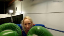 HTM-Punch-Out-Super-Lucky-Ryona-POV-21