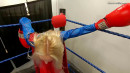 HTM-Punch-Out-Super-Lucky-Ryona-POV-23