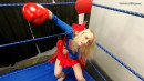HTM-Punch-Out-Super-Lucky-Ryona-POV-24