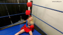 HTM-Punch-Out-Super-Lucky-Ryona-POV-25