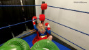 HTM-Punch-Out-Super-Lucky-Ryona-POV-26