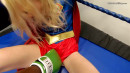 HTM-Punch-Out-Super-Lucky-Ryona-POV-27