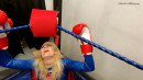 HTM-Punch-Out-Super-Lucky-Ryona-POV-28