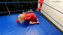 HTM-Punch-Out-Super-Lucky-Ryona-POV-29