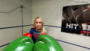 HTM-Punch-Out-Super-Lucky-Ryona-POV-3