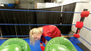 HTM-Punch-Out-Super-Lucky-Ryona-POV-30