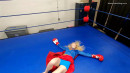 HTM-Punch-Out-Super-Lucky-Ryona-POV-31
