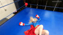 HTM-Punch-Out-Super-Lucky-Ryona-POV-32