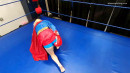 HTM-Punch-Out-Super-Lucky-Ryona-POV-34