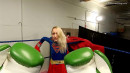 HTM-Punch-Out-Super-Lucky-Ryona-POV-35