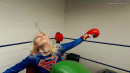 HTM-Punch-Out-Super-Lucky-Ryona-POV-39