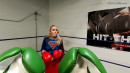 HTM-Punch-Out-Super-Lucky-Ryona-POV-4