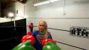 HTM-Punch-Out-Super-Lucky-Ryona-POV-5