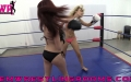 FWR-PUNCHED-OUT-AND-CHOKED-OUT-(4)