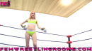 FWR-PUNCHING-OUT-STEVIE-17